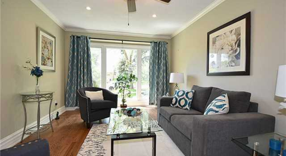 Mu0026M Home Staging U0026 Furniture Rentals U2013 Home Staging Services And Furniture  Rentals